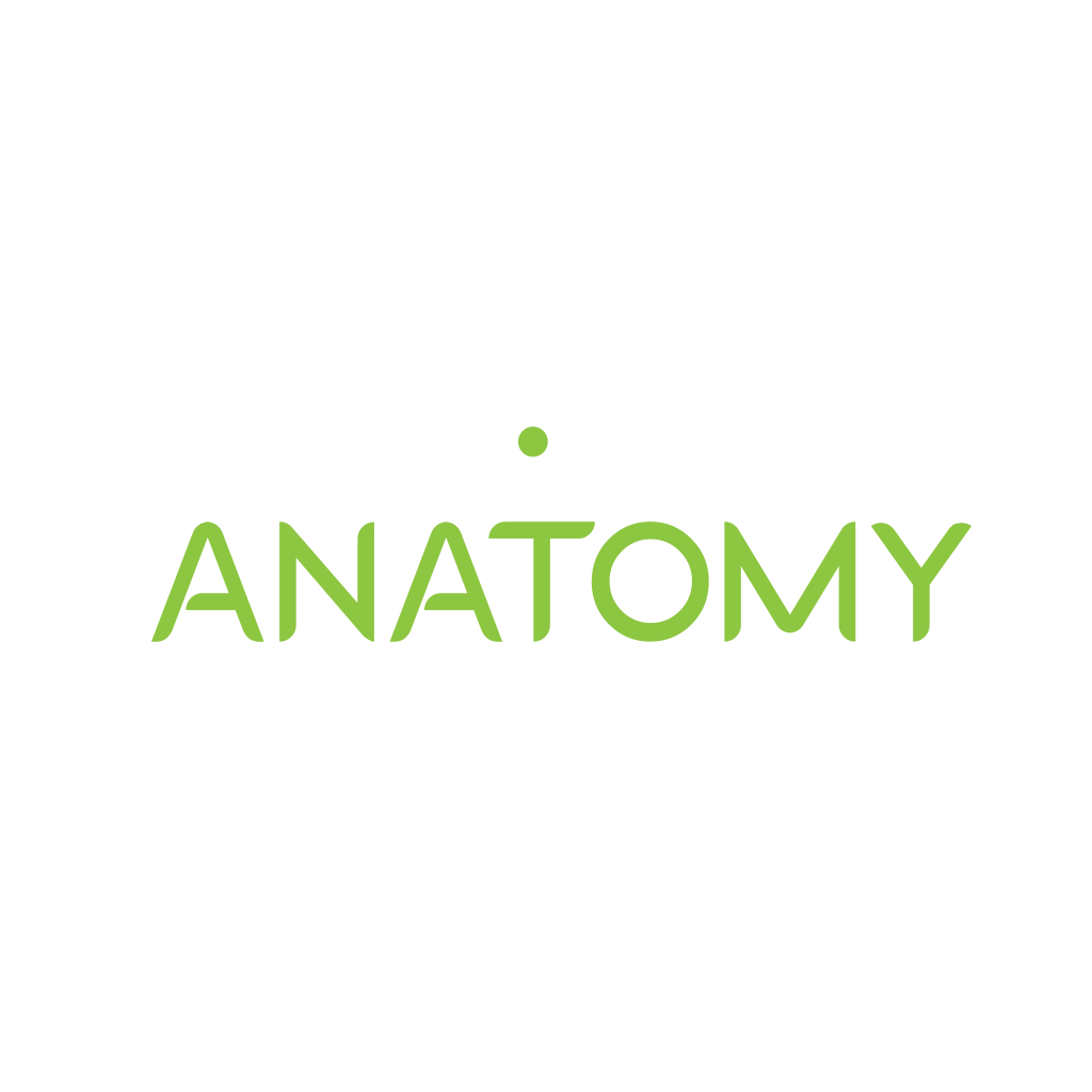 Memorix logo
